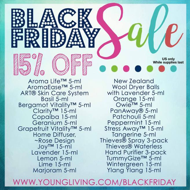 black-friday-15-off