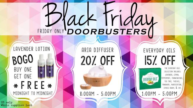black-friday-doorbuster